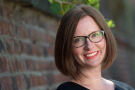 SAS Daniels Anita Scorah discusses Covid-19 and spousal maintenance