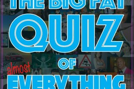 Virtual Pub Quiz backs Supportability
