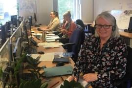 Stockport children's services offer lockdown lifeline