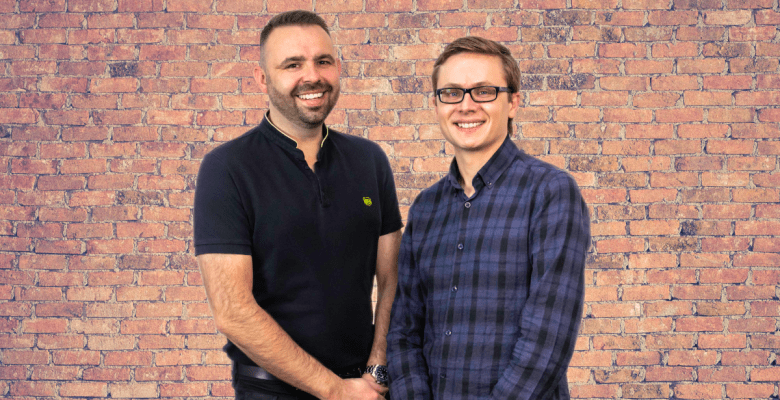 Stockport ecommerce start-up grows team 50% during lockdown