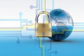 Software distributor secures new partnership with encryption platform