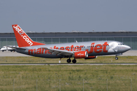 Terminal 2 reopens as Jet2 and Etihad flights resume from Manchester Airport