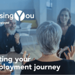 Support for self-employed from EnterprisingYou