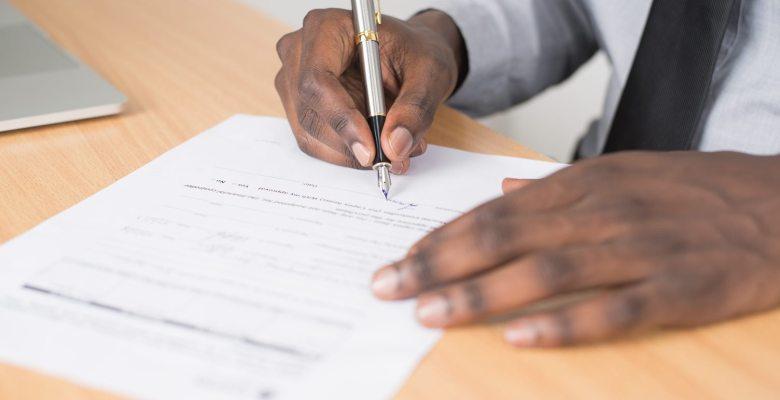 The Public Procurement Regulations 2015 Summarised