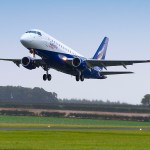 New Manchester to Newquay route announced by Eastern Airways