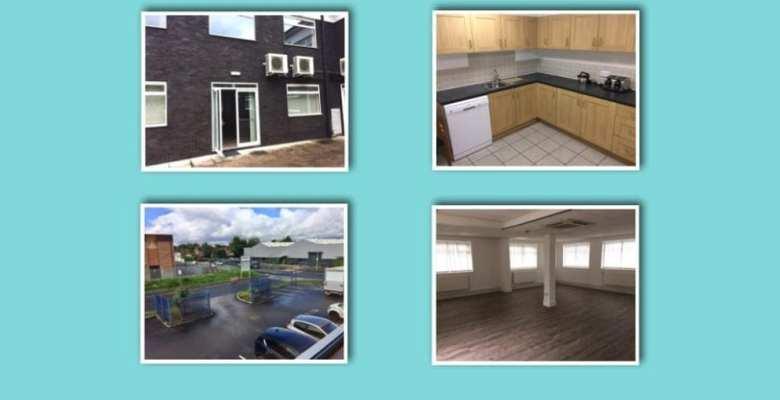 Pure Innovations announces new premises in Prospect House Hazel Grove.