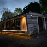 Stockport Homes launches not-for-profit architecture firm