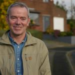 Stockport lender to sponsor new Channel 4 property series