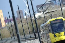 TfGM urges passengers to consider travel options as public transport gets busier