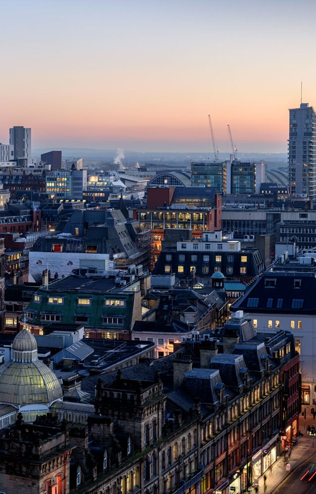 Greater Manchester MPs urged to demand greater support for Tier 3 areas