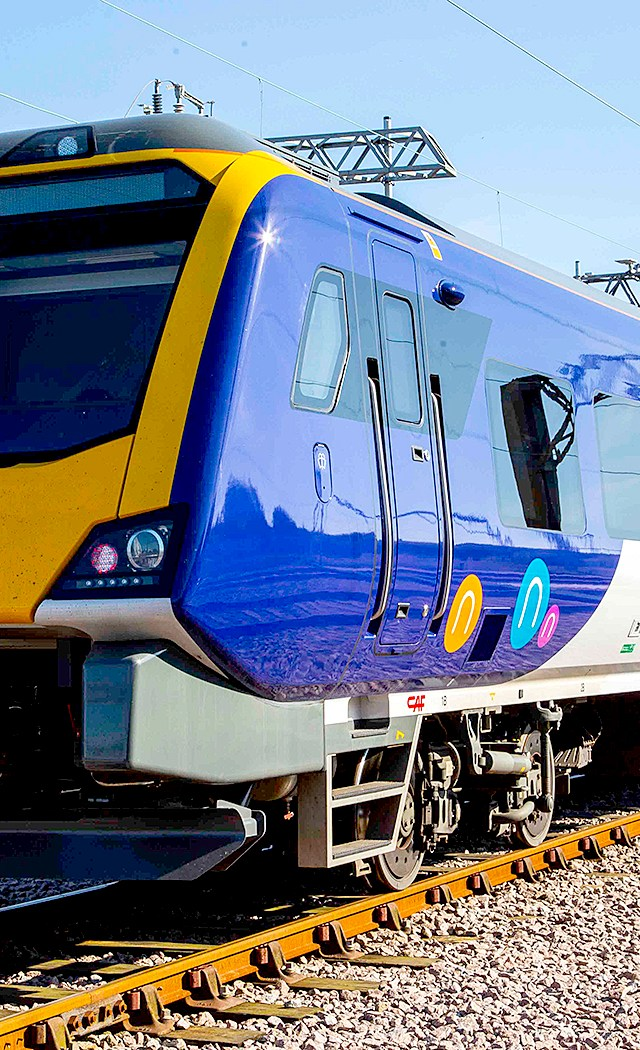 New research aims to tackle link between transport and social exclusion in the North