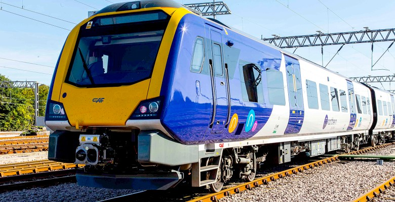 TfN welcomes transport connectivity review