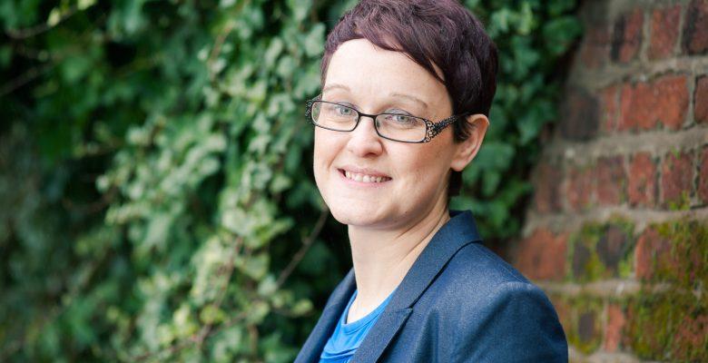Partner promotion for Katie Hodson as SAS Daniels strengthens employment team