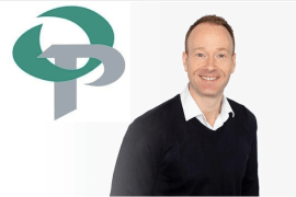 O'Neill Patient acquires conveyancing broker platform