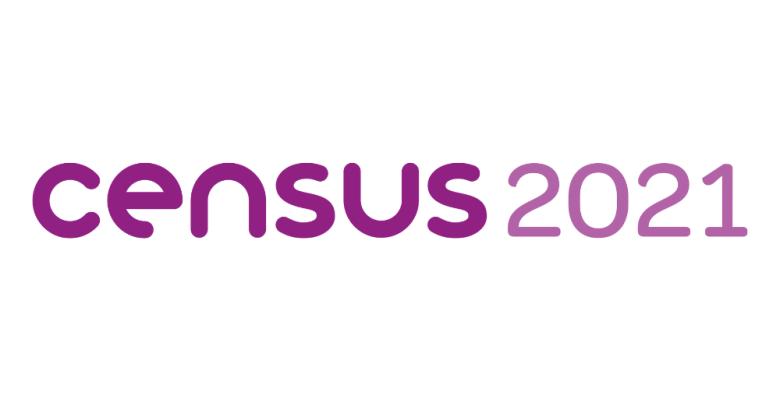 Stockport prepares for Census 2021
