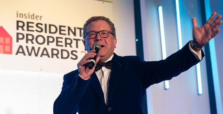 Stockport developments shortlisted in regional property awards