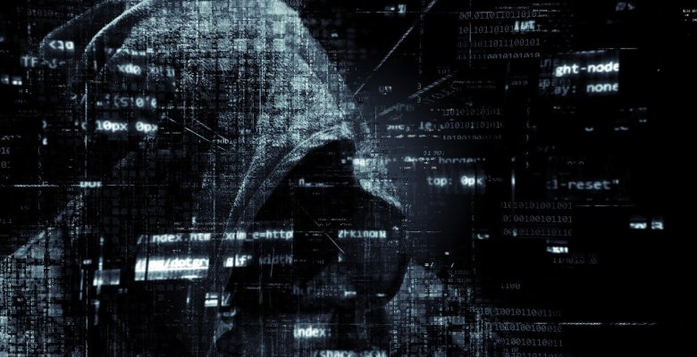 Cybersecurity agency to have HQ in the North