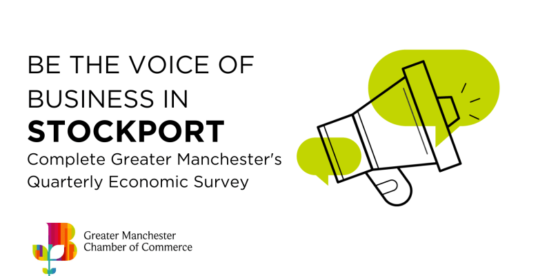 Share your business' experience lockdown in Quarterly Economic Survey