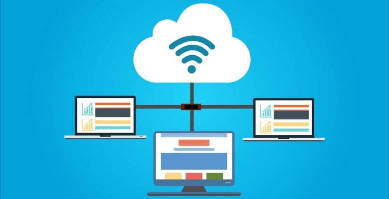 Amshire IT explains the benefits of adopting cloud computing during the pandemic