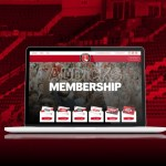 Platform81 completes membership page project for Charlton Athletic