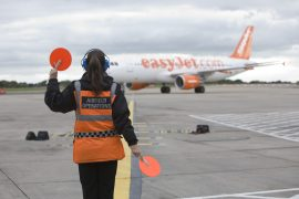 easyJet and airBaltic add new routes from Manchester Airport