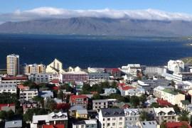 Icelandair resumes Manchester Airport flights
