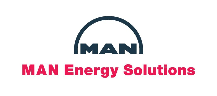 MAN ES logo
