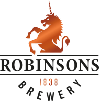 Robsinsons Brewery Stockport