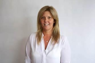 Valerie Wain Hallidays