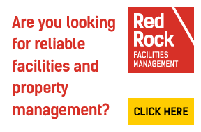 Red Rock Facilities Mamagement