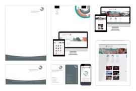 Inness Design 2