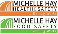 Michelle Hay Training