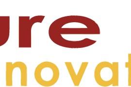 Pure Innovations logo