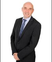 C&C Insurance Brokers Rob Black