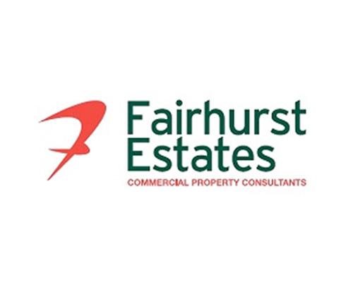 Fairhurst Estates Stockport