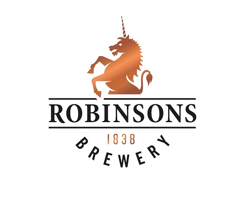 Robinsons Brewery Stockport