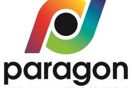 Paragon Print Solutions