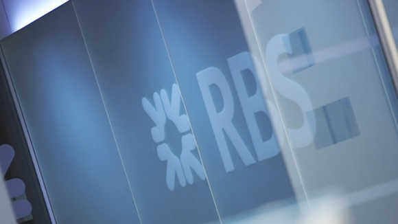 RBS funding enables telecoms acquisition