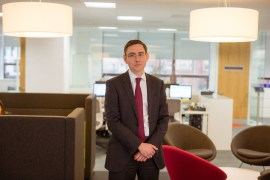 Hallidays hosting Business Growth Hub event for SMEs