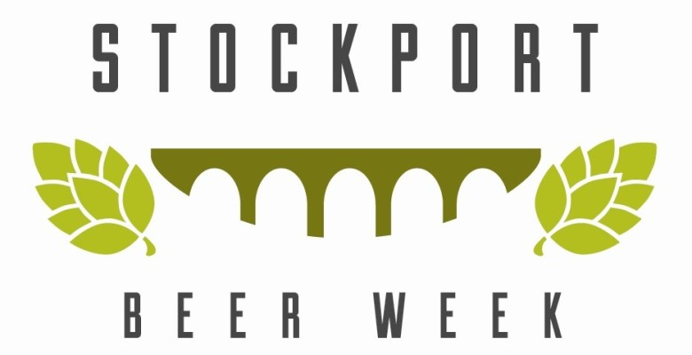 Stockport Beer Week