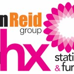 Egan Reid - newly acquired BHX stationery and furniture