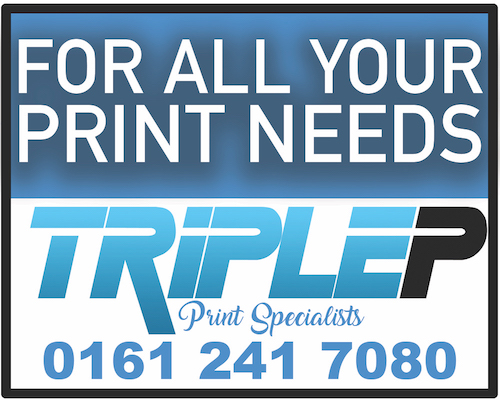 Triple P Stockport