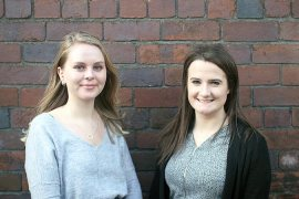Fig marketing expands team following project wins