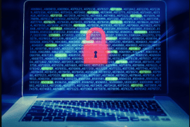 New obligations in General Data Protection Regulation