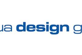 Aqua Design Group