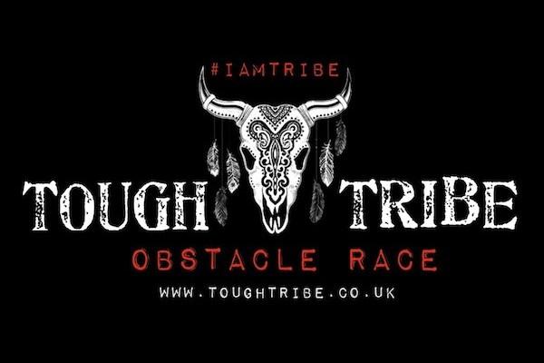 Tough Tribe Stockport logo