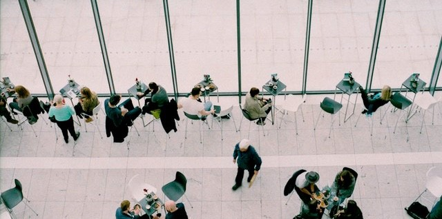 Red Rock's 5 tips to boost worker productivity today