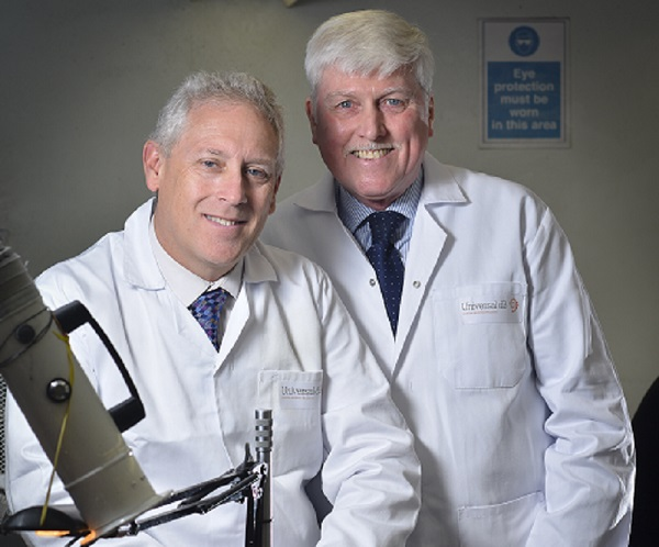Stockport Audiology company expands their range