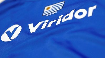 Viridor backing Stockport County