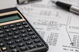 Changes to tax free pension allowances in 2017 Finance Bill
